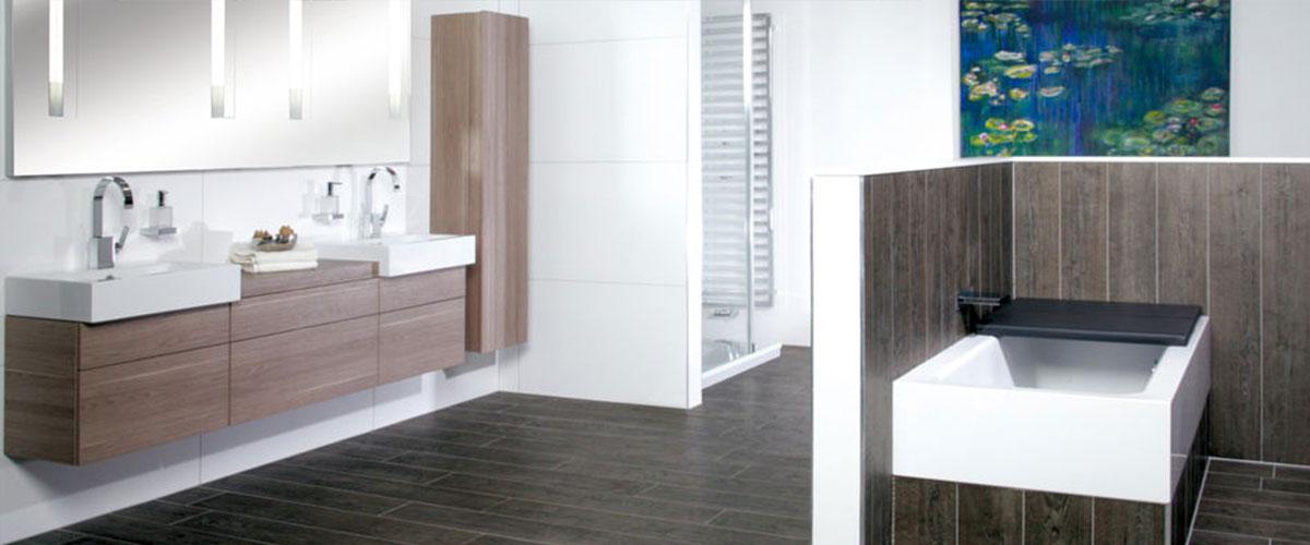 bad und sanit r heizung solar alternative energien. Black Bedroom Furniture Sets. Home Design Ideas
